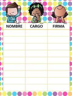 Magnifica-agenda-para-educadora-15.jpg (720×960)