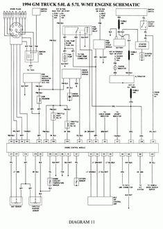 Wiring Diagram PDF: 1946 Chevy Pickup Wiring Diagram For