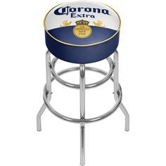 20 modern bar stools miami luxury modern furniture check more at