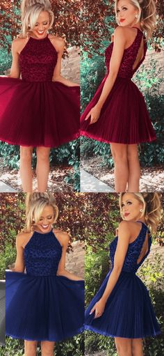 Prom Dresses 2017, Cheap Prom Dresses, Short Prom Dresses, Prom Dresses Cheap, Black Prom Dresses, Sexy Homecoming Dresses, Prom Short Dresses, Homecoming Dresses 2017, Prom Dresses Short, Homecoming Dresses Short, Cheap Homecoming Dresses, Black A-line/Princess Party Dresses, A-line/Princess Party Dresses, Short Party Dresses