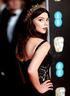 224 Best Anya Taylor Joy Images In 2019 Anya Taylor Joy Anya Joy Joy