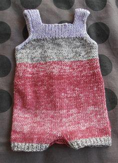 Du Images Tricot Adulte Tableau Meilleures 28 Crochet ZBwOZgq
