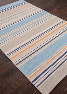Jaipur Pura Vida Amistad Rug Area Bold Color Is The Name Of With This Beautiful Collection Durable