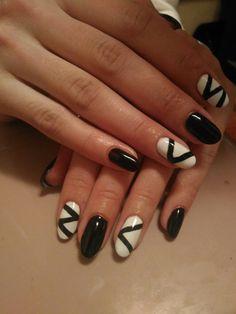 Маникюр, педикюр, наращивание ногтей, дизайн ногтей. Художественное оформление бровей, окрашивание бровей и ресниц, биотатуаж хной, наращивание ресниц. Выезд на дом, Москва и МО. Вайбер 89689165658