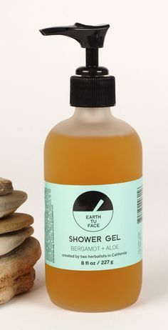 Search results for: 'bergamot' How To Make Clothes, Bergamot, Shower Gel, Aloe, Fragrance, Cleaning, Fresh, Soaps, Home Cleaning