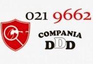 Daniele: Compania DDD, cosmarul gandacilor de bucatarie! http://daniela-florentina.blogspot.ro/2014/04/compania-ddd-cosmarul-gandacilor-de.html
