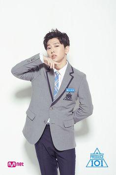 노태현 (Noh Tae Hyun)