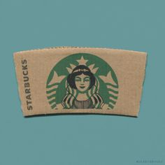 Cuando los cubrevasos de Starbucks se convierten en arte 'pop' - Cooking Ideas http://www.cookingideas.es/inspiracion-starbucks-20150430.html?utm_content=buffer626e0&utm_medium=social&utm_source=pinterest.com&utm_campaign=buffer  by http://www.zirigoza.eu?utm_content=buffer72622&utm_medium=social&utm_source=pinterest.com&utm_campaign=buffer