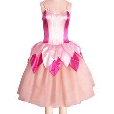 39.80$  Buy here - https://alitems.com/g/1e8d114494b01f4c715516525dc3e8/?i=5&ulp=https%3A%2F%2Fwww.aliexpress.com%2Fitem%2Ffree-shippingChild-ballet-skirt-2014-spring-professional-dance-skirt-performance-wear-leotard-costume%2F32601696804.html - 2016 Promotion Vestidos Elsa Dress Free Shippingchild Ballet Dress Spring Professional Dance Performance Wear Leotard Costume  39.80$