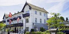 Europe in the Springtime Hotel Guru at CountryWives