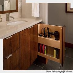 best small bathroom storage ideas for . We've already done the work for you when it comes to finding and curating small bathroom storage ideas. Bad Inspiration, Bathroom Inspiration, Bathroom Ideas, Bathroom Styling, Bathroom Designs, Built In Bathroom Storage, Bathroom Storage Solutions, Bathroom Drawers, Toilet Storage