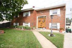 Great home in Glen Burnie, Maryland AA7920666, 4 beds, 2 baths