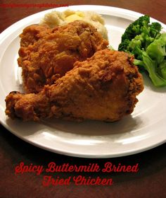 Paula deans spicy buttermilk fried chicken recipe buttermilk paula deans spicy buttermilk fried chicken recipe buttermilk fried chicken fried chicken and hot sauce forumfinder Images