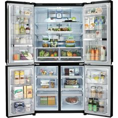 shop online for lg gf6d725bgl lg 725l french door and more at the
