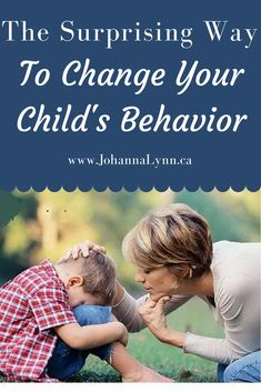 What is behind the way your child is behaving? What you need to know to change the way your child is acting or acting out. Learn how to parent and manage behavior problems in a positive way. #parenting #positiveparenting #behavior #childbehavior #childbehaviorproblems #behaviorproblems #behaviorsolutions
