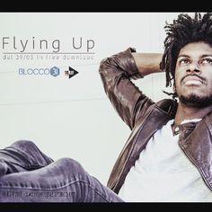 Scarica dal nostro sito blocco31.it l'inedito di Leiner! Un regalo speciale tutto per voi! @leinerofficial #blogger31 #blocco31 #flyingup #inedito #leiner #xfactor #music