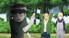 Boruto Naruto Next Generations 1080p 720p 480p Subtitle English Indonesia