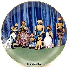 "The Woodentops with ""Spotty, the spottiest spotty dog you ever did see"" Kids Tv, 90s Kids, My Childhood Memories, Early Childhood, Durham Museum, Spotty Dog, Uk History, Television Set, Child Hood"
