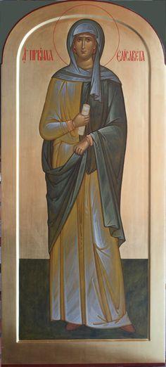 иконостас Малино Елизавета.jpg (316×700)
