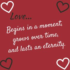 Quotes About Love And Marriage Wedding Candles Love Quotes Marriage Quotes Love  Love Quotes