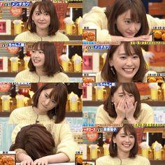 Celebrity Faces, Japanese Beauty, Kawaii Girl, Cute Woman, Beautiful Women, Singer, Actresses, Female, Portrait
