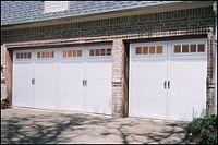 Overhead Door Company Of Bellingham   Residential Garage Doors