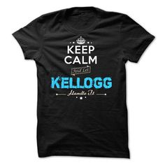 If your name is KELLOGG then this is just for you #name #beginK #holiday #gift #ideas #Popular #Everything #Videos #Shop #Animals #pets #Architecture #Art #Cars #motorcycles #Celebrities #DIY #crafts #Design #Education #Entertainment #Food #drink #Gardening #Geek #Hair #beauty #Health #fitness #History #Holidays #events #Home decor #Humor #Illustrations #posters #Kids #parenting #Men #Outdoors #Photography #Products #Quotes #Science #nature #Sports #Tattoos #Technology #Travel #Weddings…