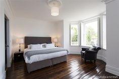 39 Glenart Avenue, Blackrock, County Dublin MyHome.ie Residential