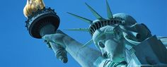 Statue of Liberty Tickets | Buy Statue of Liberty Tours