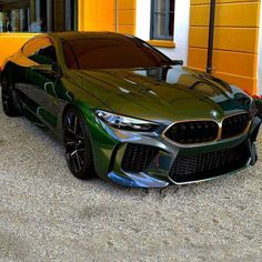 BMW bmwmlovers_official for Auto Motor Sport, Sport Cars, Bmw M Power, Bmw Wallpapers, Bmw Autos, Bmw Love, Jaguar Xk, New Bmw, Car In The World