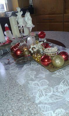 Christmas Tree, Holiday Decor, Home Decoration, Xmas Tree, Xmas Trees, Christmas Trees