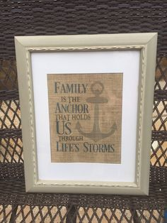 A personal favorite from my Etsy shop #family #fam #mom #dad #Newborn #brother #sister #fitness #sisters #bro #sis #siblings #love #instagood #father #mother #glutenfree #fun #macmakeup #children #kids #life #happy #familytime #cute #smile #fun #exercise #hair #bedroom #livingroom     https://www.etsy.com/listing/264083565/burlap-wall-wall-hanging-valentines-wall