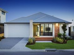 four bed room bungalow - Google Search