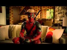 Deadpool Airs His Grievances About Hugh Jackman And 'Wolverine' To Celebrate Australia Day – UPROXX