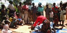 First Aid Africa -  Humanitarian charity working primarily in Sub-Saharan Africa to provide, and encourage access to, first aid equipment and education in first aid.  Projects in Kenya, Malawi and Tanzania.