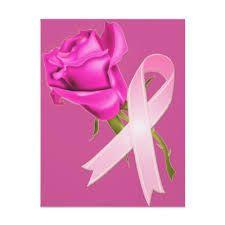 pengobatan keputihan wanita hamil  #obatkeputihan #obatkeputihanalami #obatkeputihanherbal #obatperapatwanita