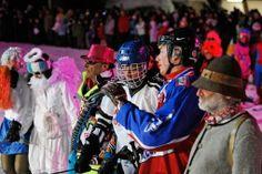 Eventi News 24: Dal 27 febbraio al 4 marzo 2014, Carnevale sulla nve a ad Obereggen nell'Area Turistica Val D'Ega http://www.eventinews24.com/2014/01/dal-27-febbraio-al-4-marzo-2014.html