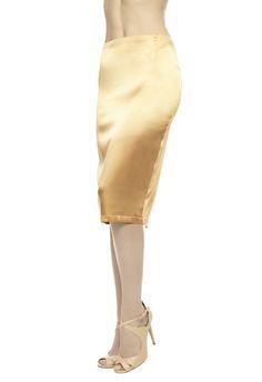 ba052fa491 La Perla Lotus Pearl Underskirt  Lingerie  Underwear  Outerwear La Perla