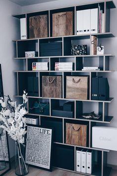 Fashion Blogger Home Office, stylisches Home Office, Büro für Zuhause, Workspace einrichten, Einrichtungsideen Home Office, Arbeitsbereich Zuhause, Interior Blog, Interior Magazin, www.whoismocca.com
