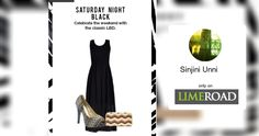 Check out what I found on the LimeRoad Shopping App! You'll love the look. See it here https://www.limeroad.com/scrap/57377774f80c2404b5690327/vip?utm_source=2d281951e3&utm_medium=android