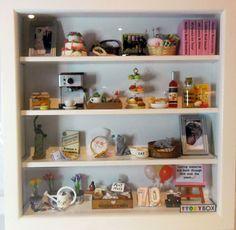 StoryBox - Bespoke – StoryBox