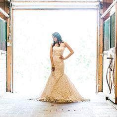 Rustic Wedding Inspiration #RusticWeddingInspiration #RusticWeddingIdeas