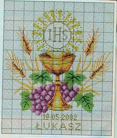 Resultado de imagen para dibujos para manteles de iglesia