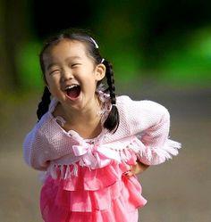 """Devocional """"Dádivas do Senhor"""": Nossa alegria vem de Cristo ---------------- """"A…"""