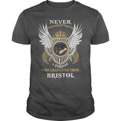 BRISTOL LIMITED EDITION #gift #ideas #Popular #Everything #Videos #Shop #Animals #pets #Architecture #Art #Cars #motorcycles #Celebrities #DIY #crafts #Design #Education #Entertainment #Food #drink #Gardening #Geek #Hair #beauty #Health #fitness #History #Holidays #events #Home decor #Humor #Illustrations #posters #Kids #parenting #Men #Outdoors #Photography #Products #Quotes #Science #nature #Sports #Tattoos #Technology #Travel #Weddings #Women