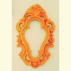 Regalos con recuerdos Objects, In This Moment, Mirror, Instagram Posts, Home Decor, Baroque, Souvenirs, Presents, Decoration Home