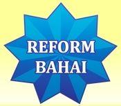 reform-bahai-faith_1.jpg (175×153)