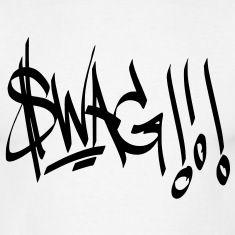 graffitti, tagg, edding, Swag, hipster, Hip Hop, rap