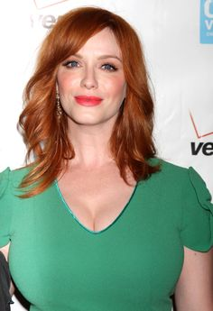 She made a number of guest television appearances, starting as a regular in the series Beggars and Choosers. Home Remedies For Hemorrhoids, Best Testosterone, Hollywood Boulevard, Gorgeous Redhead, Celebrity Beauty, Voluptuous Women, Christina Hendricks, Celebs, Celebrities
