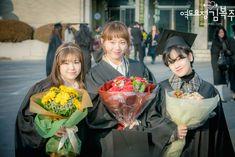 Korean Drama Movies, Korean Actors, Weightlifting Kim Bok Joo, Weighlifting Fairy Kim Bok Joo, Joon Hyung, Lee Joo Young, Swag Couples, Kim Book, Nam Joohyuk